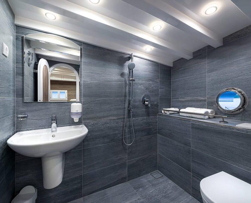 ANĐEO Bathroom