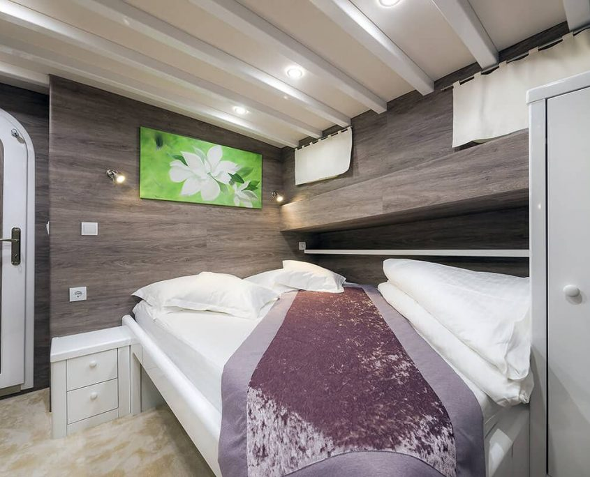 ANĐEO Double room