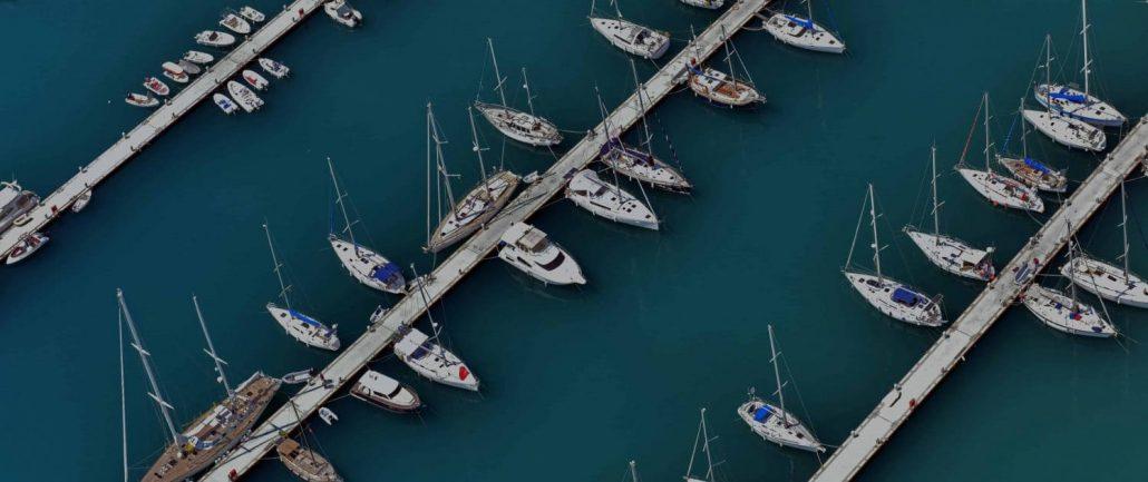 Harbour-min