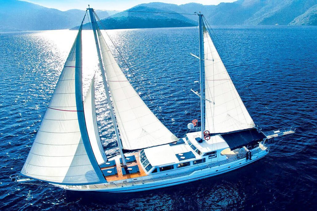 MASKE-Sailing-2