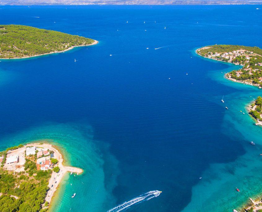 Aerial-view-of-Solta