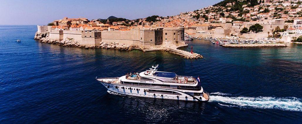 Desire-2-Dubrovnik