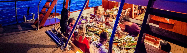 Dinner-Evening-re