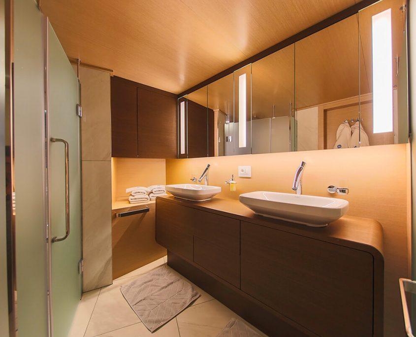 AIAXAIA Bathroom
